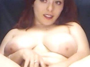 Webcams - 0004