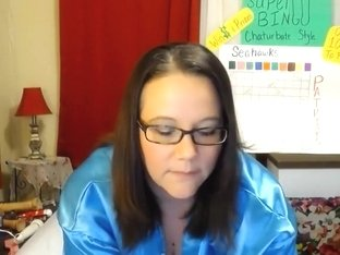 jessicalust non-professional movie scene on 01/31/15 02:56 from chaturbate