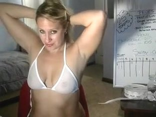 sultryblueyez dilettante record 07/04/15 on 08:37 from MyFreecams