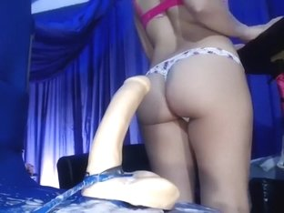 foglove69 intimate record on 1/25/15 05:14 from chaturbate