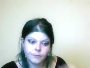 avaschwarz private video on 06/22/15 09:57 from Chaturbate