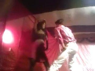 odia chandola sex dance in public