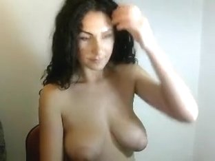 julyathom intimate movie scene 07/12/15 on 23:49 from MyFreecams