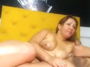 claudycplxxx private video on 06/12/15 07:49 from Chaturbate
