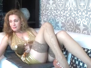 sex_squirter secret episode 07/12/15 on 13:06 from MyFreecams