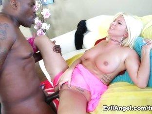 Fabulous pornstars Lexington Steele, Gracie Glam, Chris Strokes in Exotic Big Tits, Big Ass sex sc.
