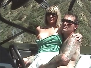 Amazing pornstar in Horny Big Tits, Blowjob sex movie