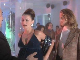 Blow (2001) Penelope Cruz