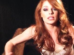 Exotic pornstar Jose Luis in Best Babes, Redhead porn movie