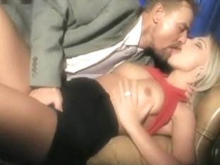 Kissing, groping, sucking, stroking and fucking - Italian retro compilation