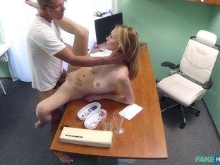 Amazing pornstar Belle Claire in Fabulous Reality, Voyeur sex clip