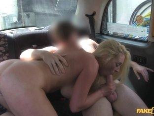 Amazing pornstars in Best MILF, Blonde xxx video