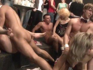 Incredible pornstar in best group sex, brazilian xxx scene