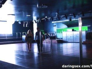 Exotic pornstar in Horny MILF, HD xxx scene