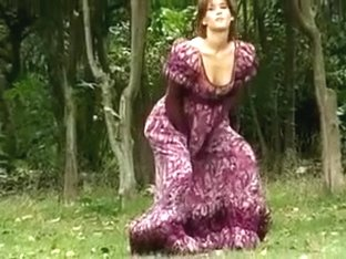 Free Spanish Porn Movies Spain Porn Tube Xxx Cumlouder Videos Popular Pornl Com