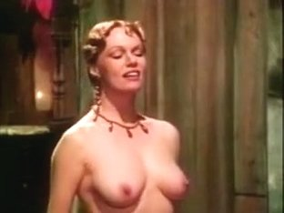 Colleen Brennan Big Nipple Fuck