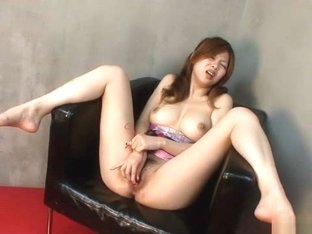 Best Japanese slut Rika Kurogawa in Crazy JAV uncensored Shaved video