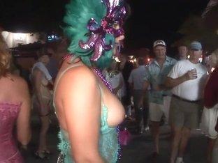 Best pornstar in amazing group sex, striptease xxx video