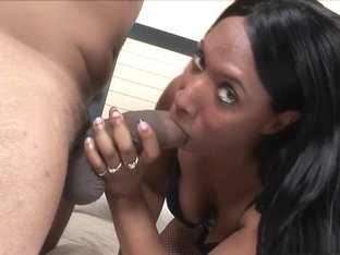 Best pornstar in incredible black and ebony, tattoos porn movie