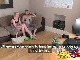 Fabulous pornstar in Best British, Amateur adult scene