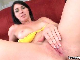 Best cock sucking feat. Megan Piper