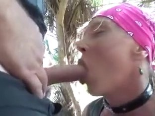 Fabulous Homemade Shemale record with Fetish, Cumshot scenes