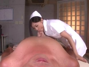 Best Japanese slut Mikoro Mochida, Yuki Itano, Anna Takagawa in Fabulous POV, Blowjob JAV movie