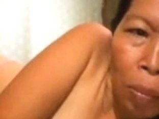 Pittige moeder Porn