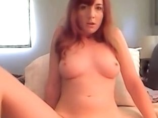 Chubby Girl Gets To Fingering