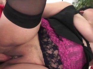 21Sextreme Video: Bang Those Melons