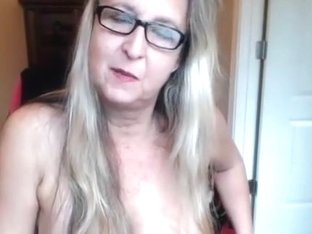backwoodsbeaver non-professional record on 02/02/15 14:13 from chaturbate