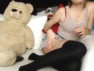 sadaya19 dilettante record on 01/22/15 09:19 from chaturbate
