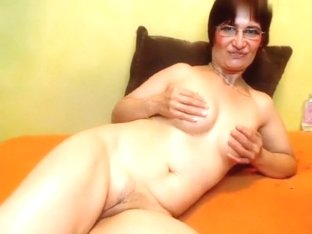 wildpammy intimate clip on 07/07/15 16:twenty from chaturbate