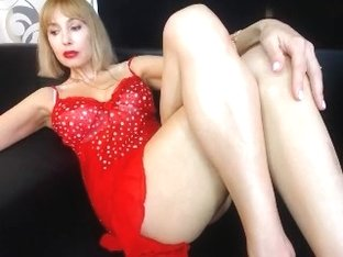blondy_pussy intimate clip 07/11/15 on 13:twenty from MyFreecams