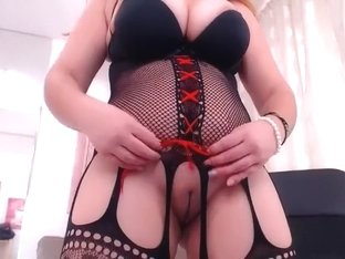 andra hart non-professional episode on 01/22/15 09:09 from chaturbate