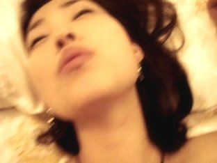 asian homemade amateur foreplay clip