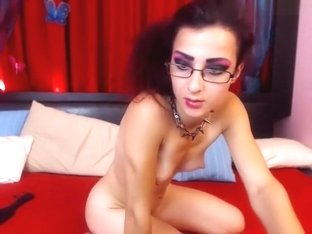madelainne dilettante record on 07/11/15 00:36 from chaturbate