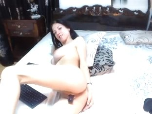 aimolady private video on 07/02/15 14:29 from Chaturbate