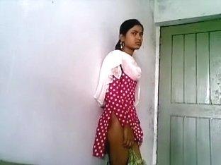 gratuit nues teen photos tamil sex talk