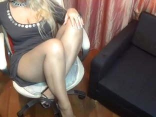 hardanaldp intimate record 06/17/2015 from chaturbate