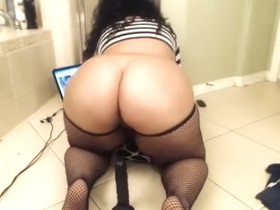 dissolute kris intimate clip on 01/23/15 03:36 from chaturbate