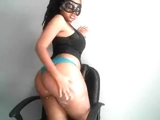 curvyxchlo private record 07/11/2015 from chaturbate