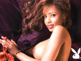 Best pornstar in Exotic Big Tits, Latina sex movie