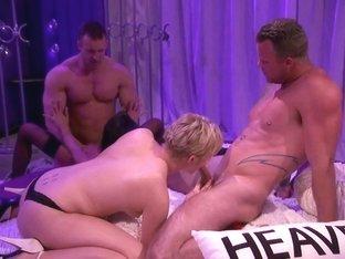 Amazing pornstar in Exotic Reality, Big Tits xxx scene