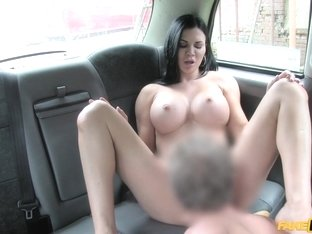 Incredible pornstar Jasmine Jae in Best Reality, Big Tits adult clip