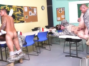 Military medical nudity and fucking straight military gay Yes Drill