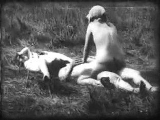 Vintage Erotica (1930) 2-2 xLx