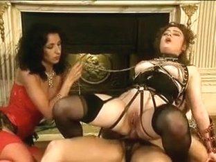 Kinky vintage fun 163 (full movie)