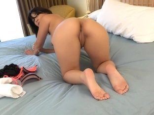 Hottest pornstar Courtney Shea in amazing cumshots, foot fetish adult movie