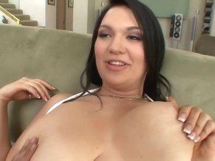 Hottest pornstar Sativa Rose in best latina, big tits xxx clip